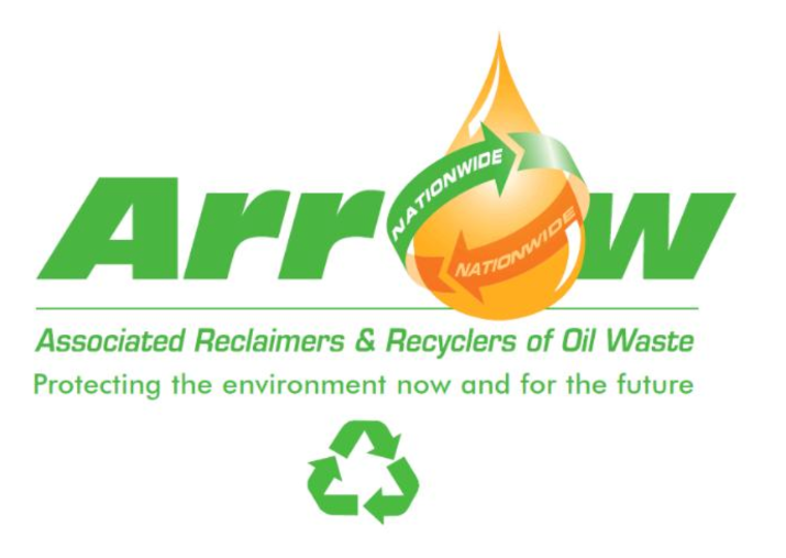 Arrow Oils