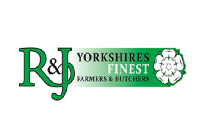 R&J Catering Butchers