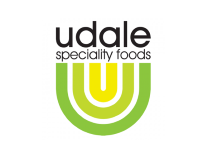 Udale Speciality Foods