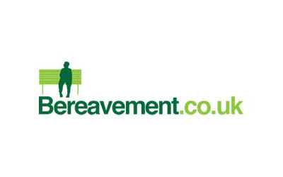 Bereavement UK